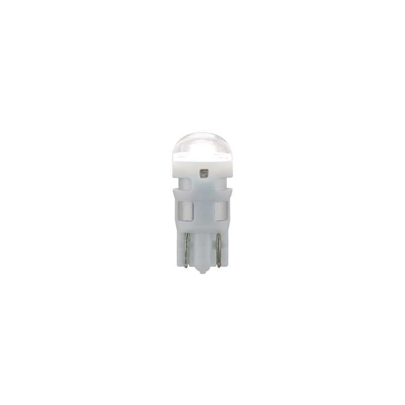 High Power LED 194 / T10 Bulb - White | Bulbs