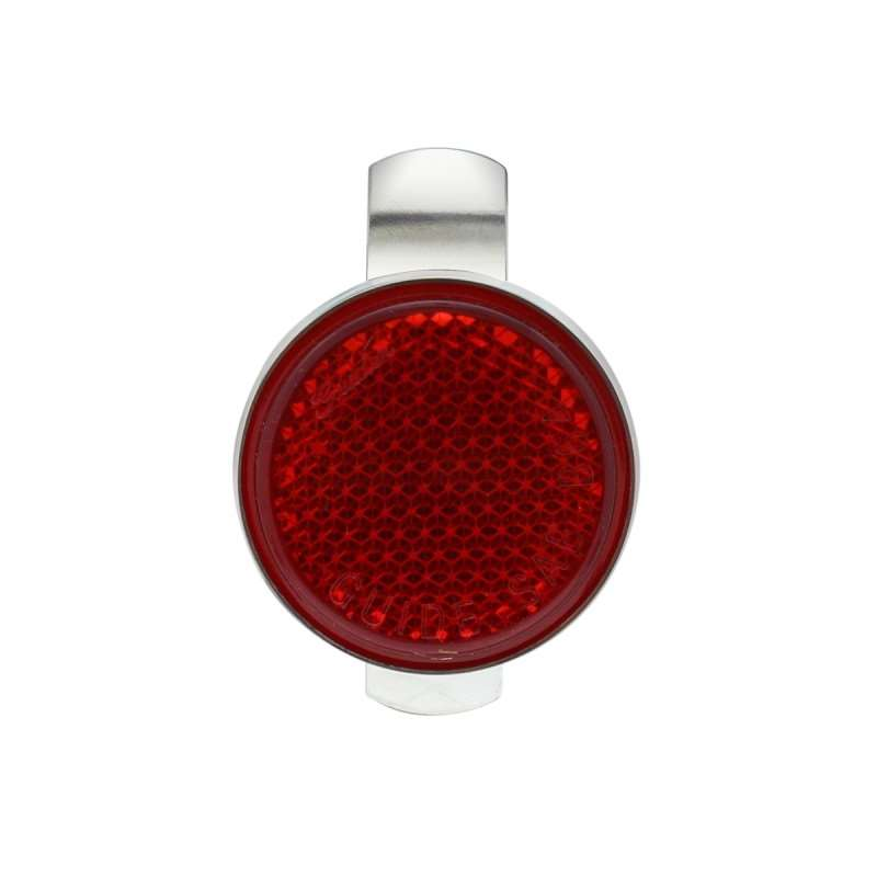 1949-50 Tail Light Reflector | Lighting Hardware