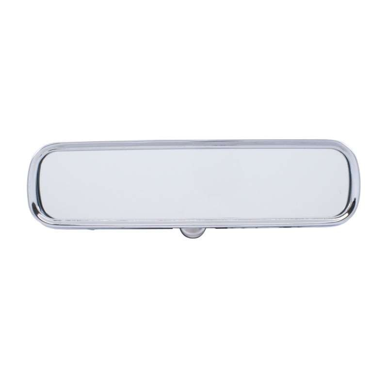 1947-53 Chevy Pickup Interior Rear View Mirror | Interior Mirrors / Accessories