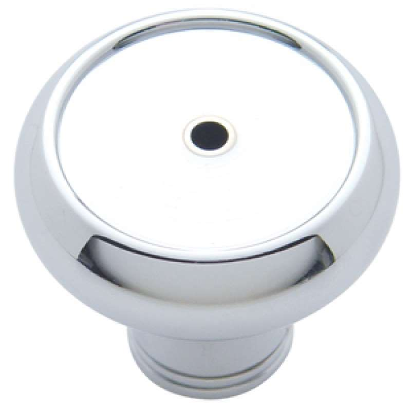 Small Deluxe Dash Knob Only | Dash Knobs / Screws
